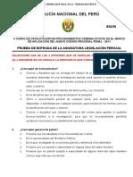 PRUEBA DE ENTRADA..doc