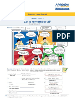 s7-recurso-ficha-ingles-primaria-sem7-convertido.pdf