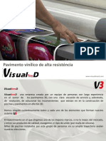 VisualtresD