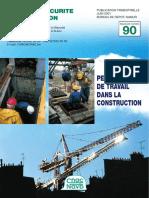 risques chantier.pdf