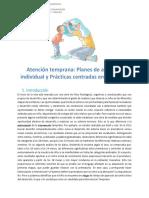 APUNTES S11_ATENCIÓN TEMPRANA.pdf