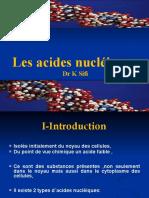 genetique1an-acides_nucleiques2017_sifi