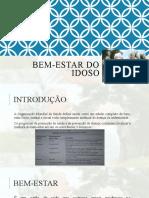 slide bem-estar (1).pptx