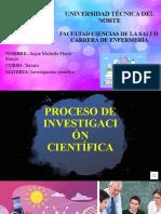 PROCESO DE INVESTIGACIÓN CIENTÍFICA.pptx
