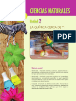 CIEN-9U2.pdf