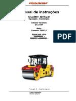 icc224hf-1br.pdf