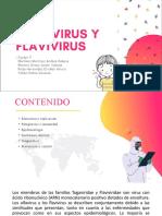 Presentación1 copy.pptx