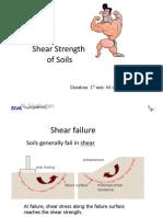 Strength-Sivakugan