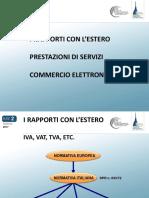 dr._rotondaro