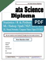 AI Diploma  New (1)