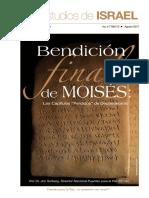 Bendición Final de Moisés.pdf