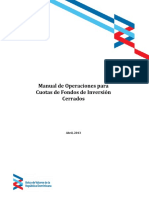 manual_operaciones_fondos_de_inversion.pdf
