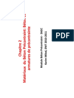 263945421-chapitre-2-beton-P.pdf