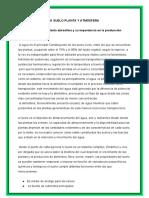 TRABAJO Nº 2 DE MANEJO Y CONSERVACION DE SUELOS