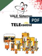 CATALOGO TELECONTROL.pdf