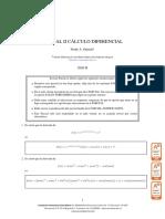 PARCIAL2_CALCULO_CALCULO_DIFERENCIAL_2020_2