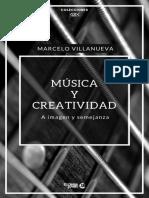Música-y-Creatividad-Marcelo-Villanueva-Colecciones-SR-2