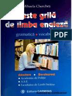 Teste grila de limba engleza.pdf