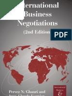 130356___international_business_negotiations