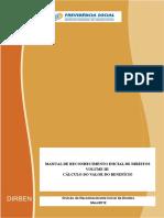 Herberto Sales Andanças por umas Lembranças.pdf