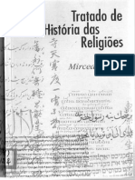 Tratado de História das Religiões - Mircea Eliade.pdf