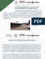 normas CONOCER_SIDEPOL.pdf