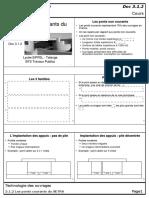 pdfDoc.3.1.2_-_Les_ponts_courants_du_SETRA_-_eleve.pdf