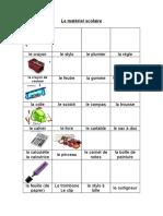 les-fournitures-scolaires_41033