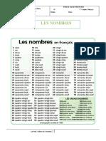 fiche-de-travail-les-nombres-dictionnaire-visuel-dynamique-en-salle-de-classe-e_104980