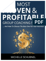 2-The3MostProvenAndProfitableGroupCoachingModels CPL 2.docx