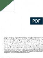 Claude Lévi-Strauss - Das wilde Denken-Suhrkamp (1973).pdf