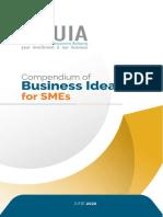 Compendium-of-Business-Ideas