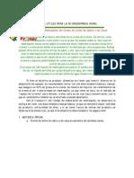 Elaboración_de_Mantequilla