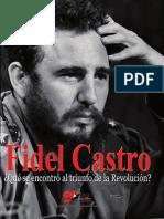 Fidel_Castro_Que_se_encontro_al_triunfo_de_la_Revolucion