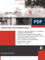 Informe_Final_NMRR