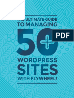 Manage-50-sites-ebook