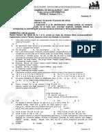 varianta_014.pdf