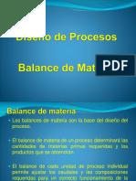 3. Balance de materia.pdf