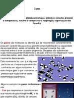 GASES E RESPIRACAO ISCISA 2020 (1)