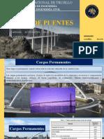 DISEÑO DE PUENTES (ACCIONES) v4.0.pptx