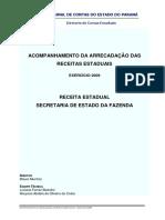 anexo_ I_-_relatório_de_acompanhamento_da_arrecadação_das_receitas_estaduais_-_exercício_2009