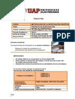 Trabajo de investigacion 1ra parte (Autoguardado)-convertido.pdf