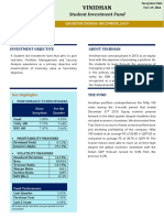 Quarterly report Q3FY20 final