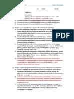 Prova de marketing II - RECUPERAÇÃO - final.docx