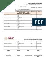 02 Formato oficial Plan de Evaluación.docx