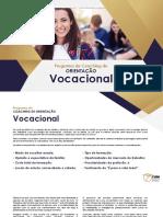 Programa de Coaching de Orientação Vocacional_FOLDER.pdf