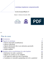 cours-complet-2020.pdf