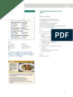 en1_wbk_key_u8.pdf