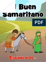 NT20 - La parábola del buen samaritano.pdf