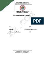 OGC-240-11-12-2020